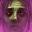 skillicon_veilofshadows_purple1up.jpg