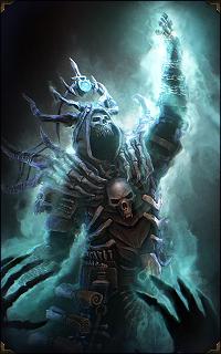 Necromancer_Portrait.png