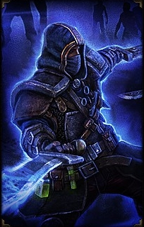 Nightblade_Portrait.jpg