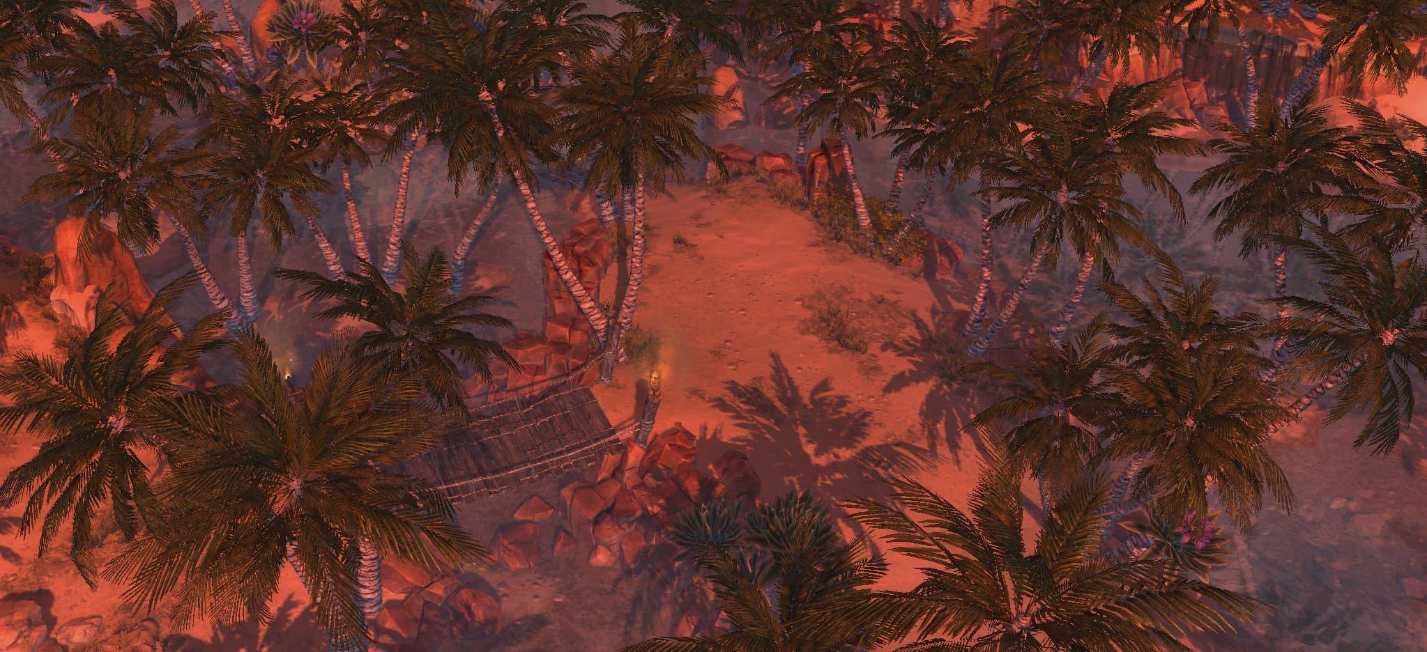 Tropical_02