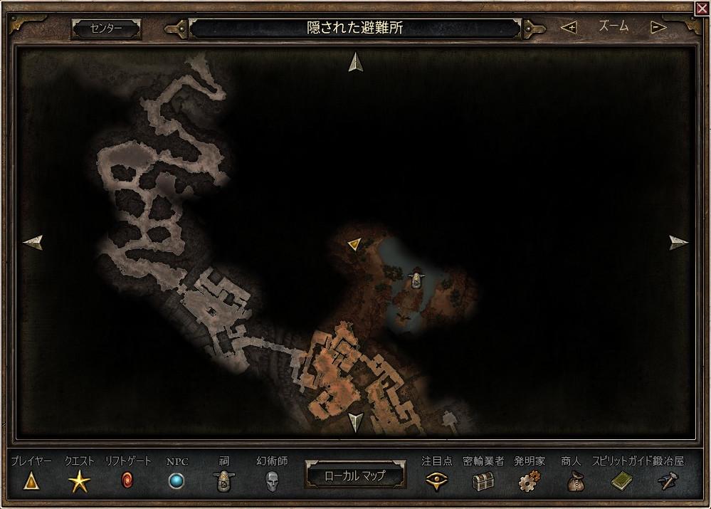 2nd seal_map.jpg