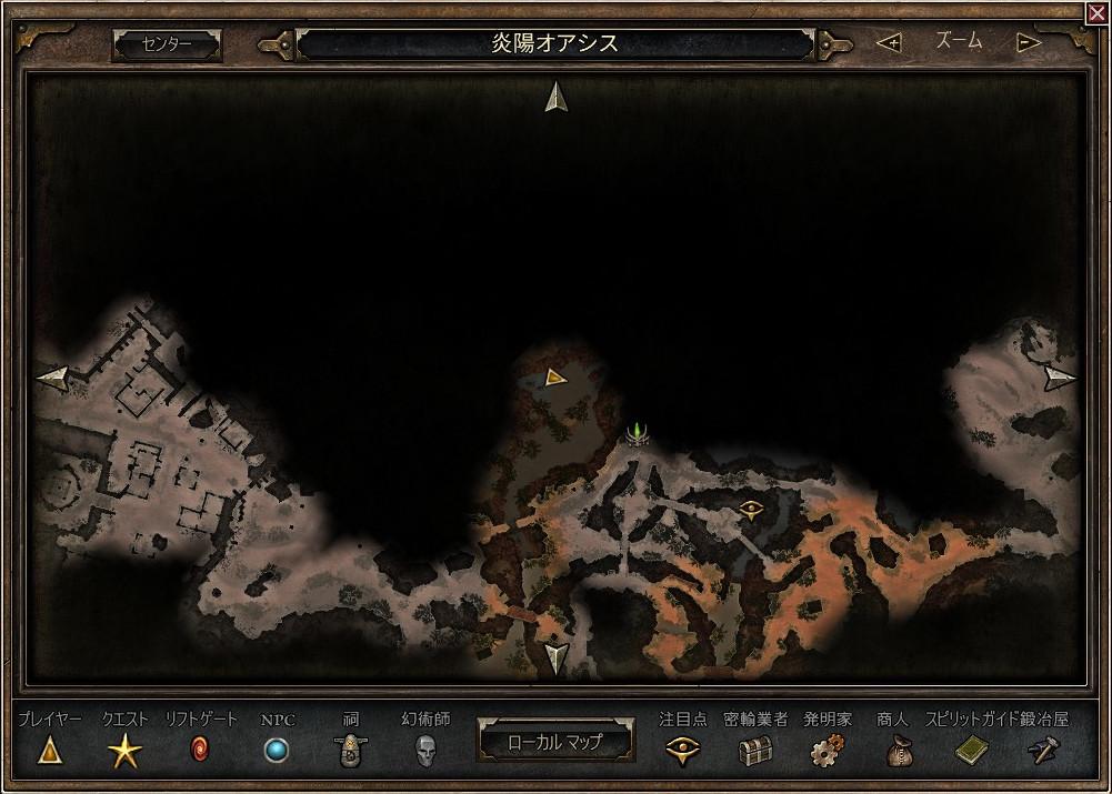 3rd seal_map.jpg