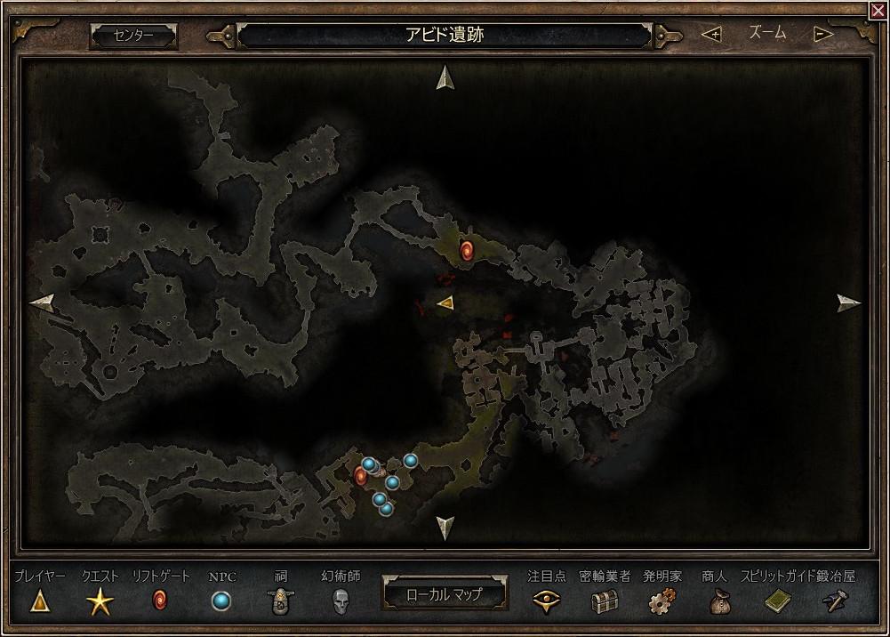 4th seal_map.jpg
