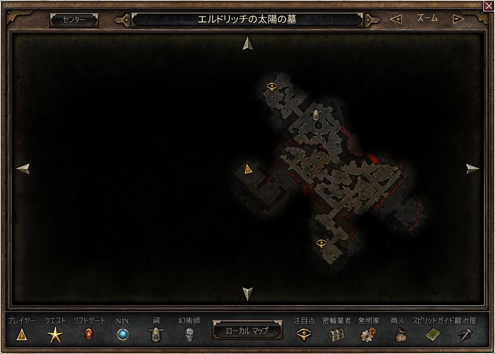 6th seal_map.jpg