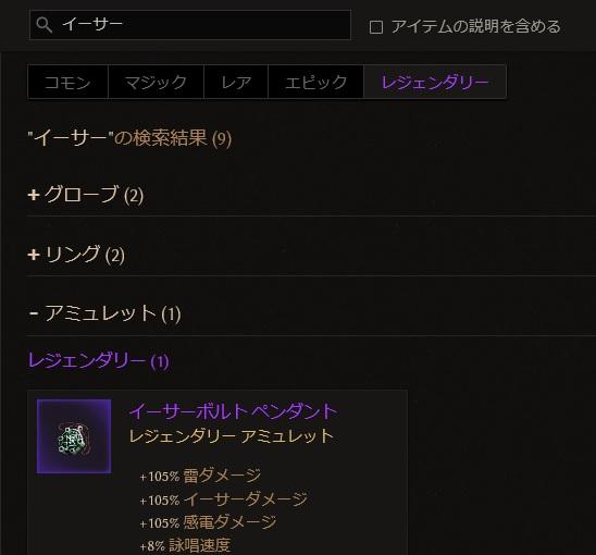 GT_Main_03_01.jpg
