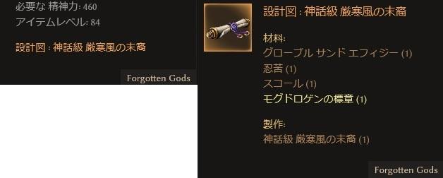 GT_Main_03_02.jpg