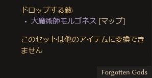 GT_Main_03_03.jpg