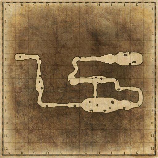 魔性の骸骨の巣.jpg