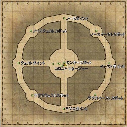 koro_map.jpg