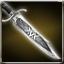 Assassin'sDagger.png