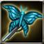 ButterflyBrooch.png