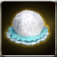 Clairhat.png