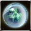 DeceptiveCrystalBall.png