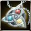 ElementalForceNecklace.png