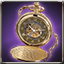 PocketWatch.png