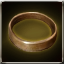 RingMadefromEmptyCartridge.png