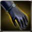 Rubbergloves.png