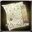 TreasureMap.png