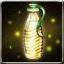 alchemists-flask.png