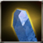bluejewel2.jpg