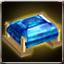 bluejewel3.jpg