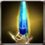 bluejewel4.jpg