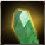 greenjewel2.jpg