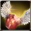 rubyarch.jpg