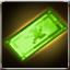 secretticket_green.jpg