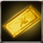 secretticket_yellow.jpg