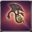 black_dragonic_rod.jpg
