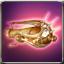 goldencannon.jpg