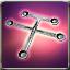 silver_controller.jpg