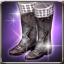 Artisan's_Shoes.jpg