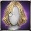archaic_academic_hair.jpg