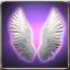 archangelwing.jpg