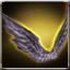 blackangel.jpg