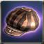 blacksmithcap1.jpg
