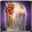cerasus_valiente_hair.jpg