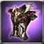 dragooncoat.jpg