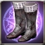 it_m_mastershoes.jpg