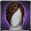 revenant_hair.jpg