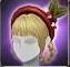 santa_hair_for_valleria.jpg