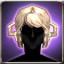 sheephornhair.jpg