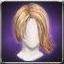 unbalance_hair.jpg