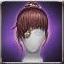 white_cosmos_hair.jpg