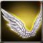 whiteangel.jpg