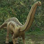 アパトサウルス.jpg