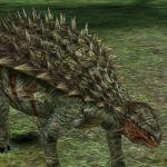 アンキロサウルス.jpg