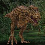 ギガノトサウルス.jpg